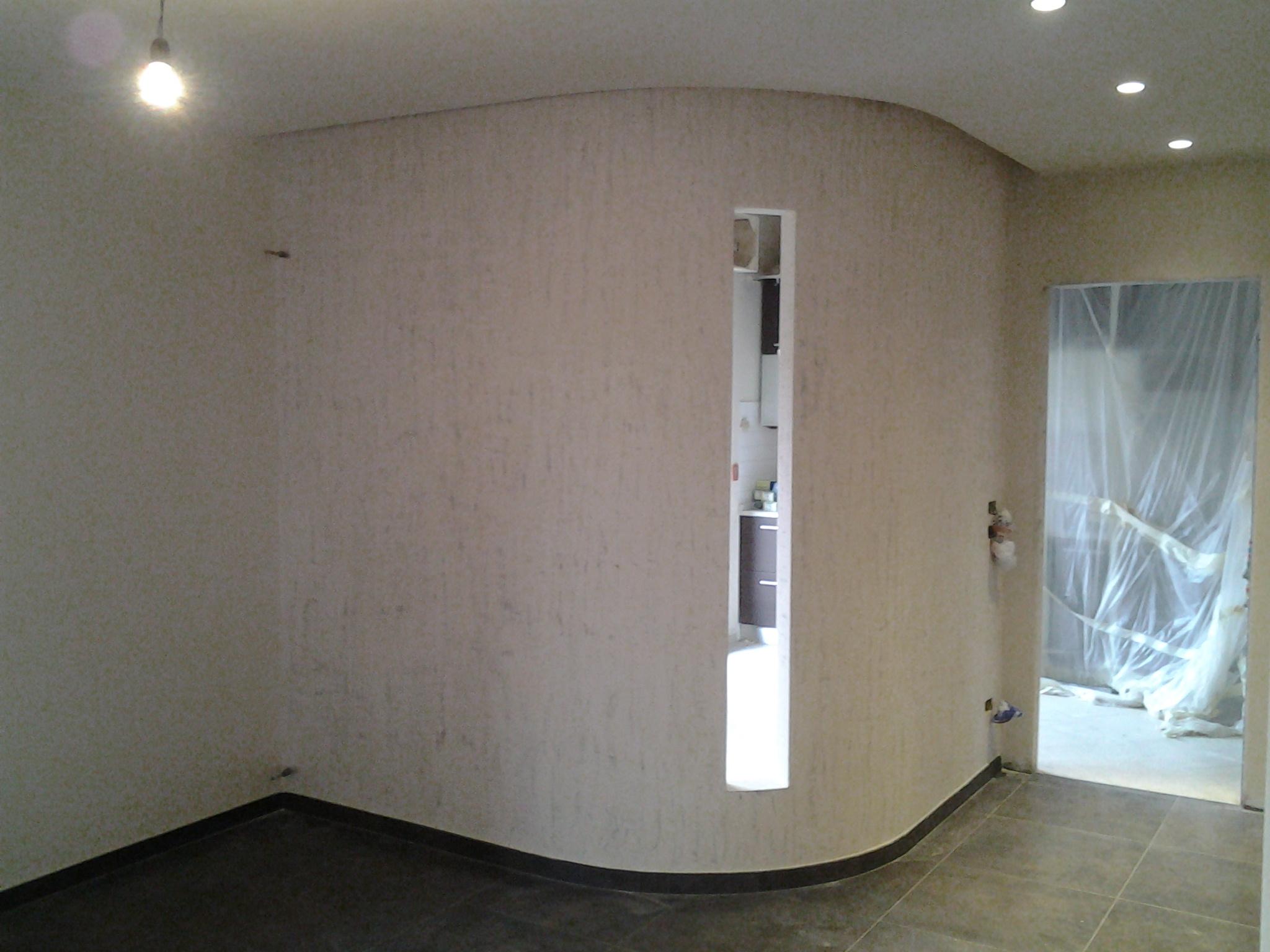 decorazione effetto cemento slavato k systems snc di