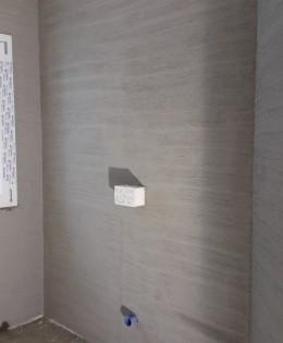 Affordable bagno in resina da parete with resina pareti bagno - Pareti bagno in resina prezzi ...