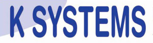 K SYSTEMS SNC DI OLIVERI ISIDORO & C.